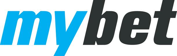 mybet wiki